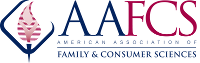 American Association of Family and Consumer Sciences